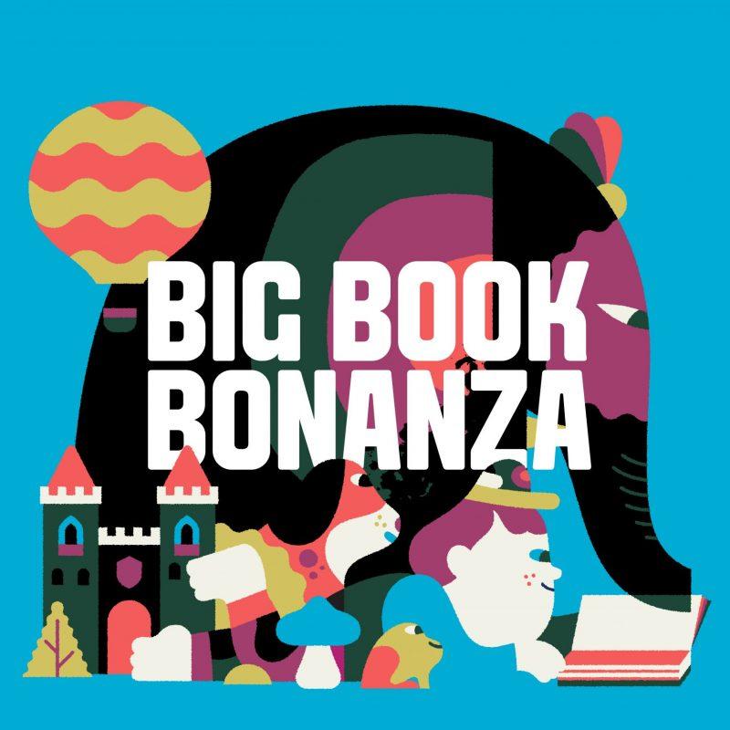 Hedof_Big Book Bonanza_RGB_5120_01