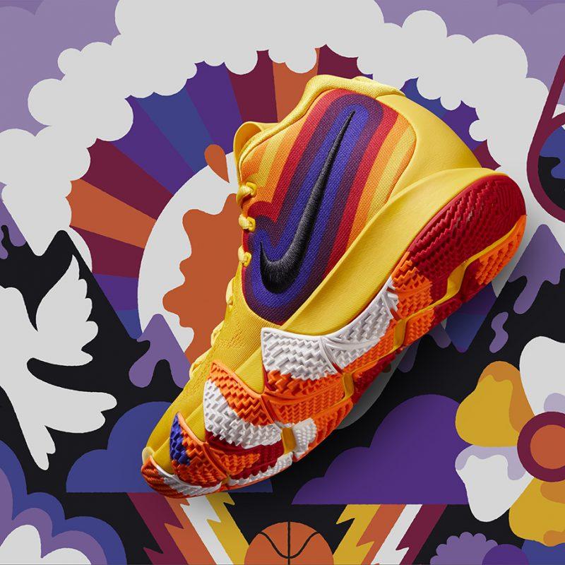 ArtAssociates_Hedof_Nike Kyrie 4_1920_01