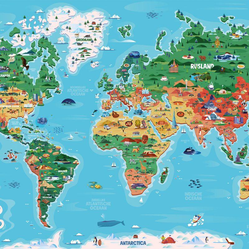 Kaart Wereld-FINAL-LR