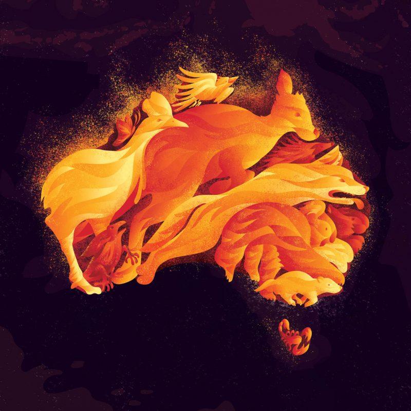 ArtAssociates:illubelle-bushfire-1900px