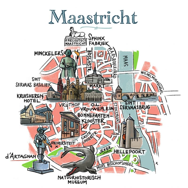 ArtAssociates_Flos_FD-Kaartje-Maastricht