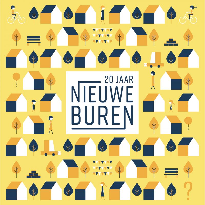ArtAssociates_K+B_NieuweBuren1
