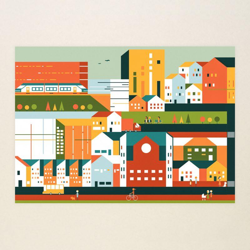 ArtAssociates_K+B-A-new-larger-outer-city-1