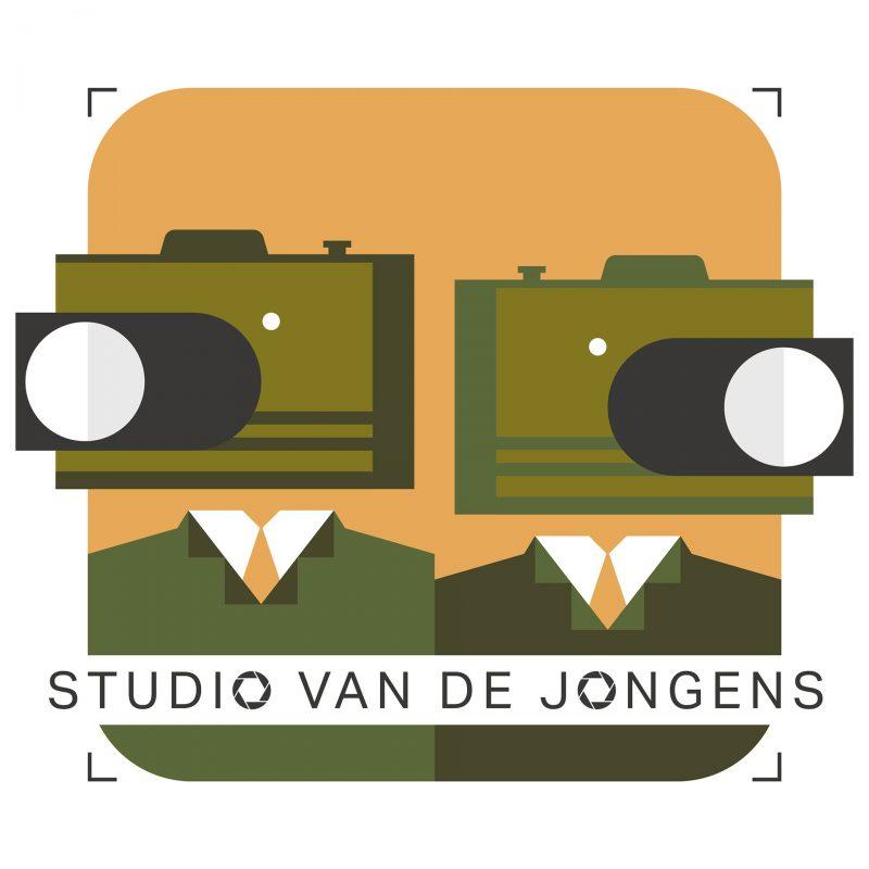ArtAssociates_K+S_LOGO-STUDIO-VAN-DE-JONGENS