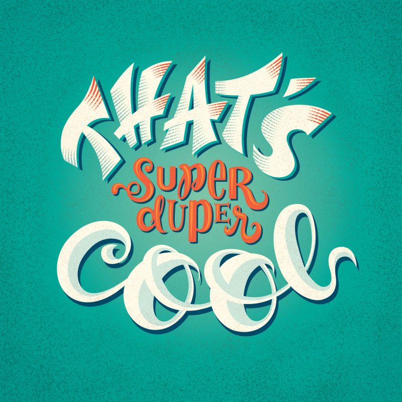 ArtAssociates_illubelle-thats-super-duper-cool
