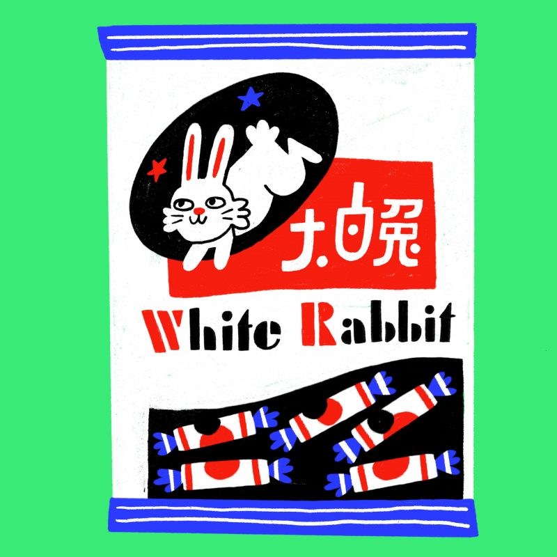 ArtAssociates_Fatti_OE-WhiteRabbit
