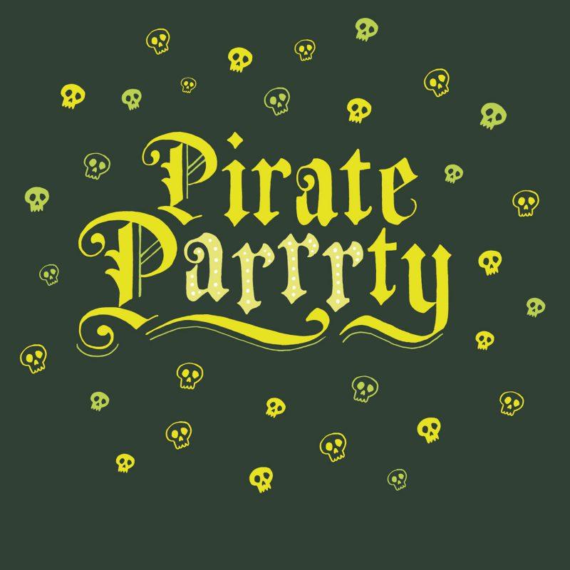 ArtAssociates:illubelle-pirate-parrrty-1900px